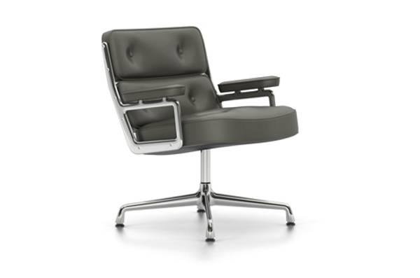 Bilde av Lobby Chair ES 105 L40 cement