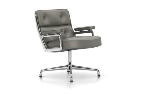 Bilde av Lobby Chair ES 105 L40