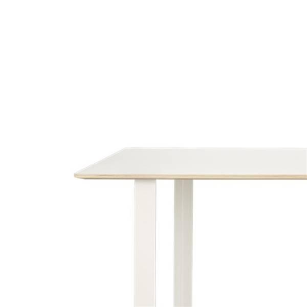 Bilde av 70/70 spisebord small