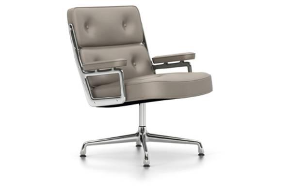Bilde av Lobby Chair ES 108 L20 sand