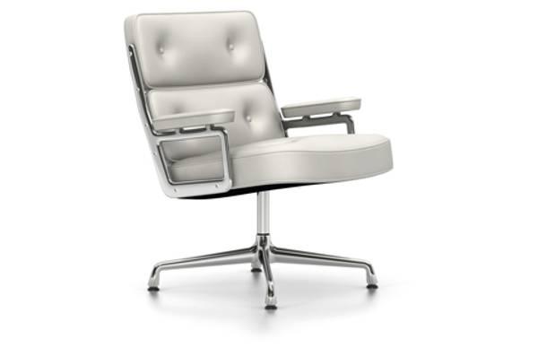 Bilde av Lobby Chair ES 108 L20 snø