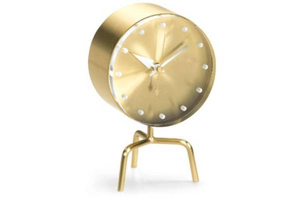 Bilde av Desk Clocks - Tripod Clock