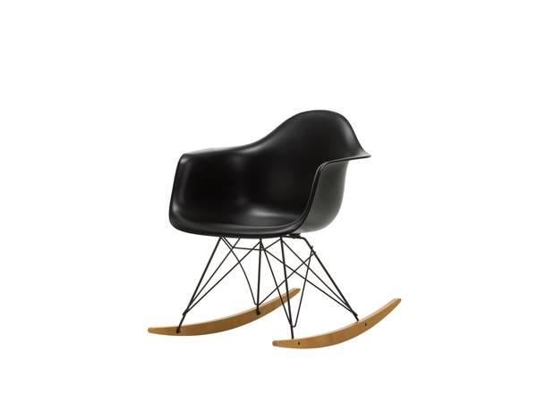 Bilde av Eames Plastic Armchair RAR