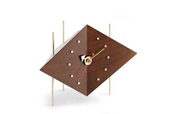 Bilde av Desk Clocks - Diamond Clock