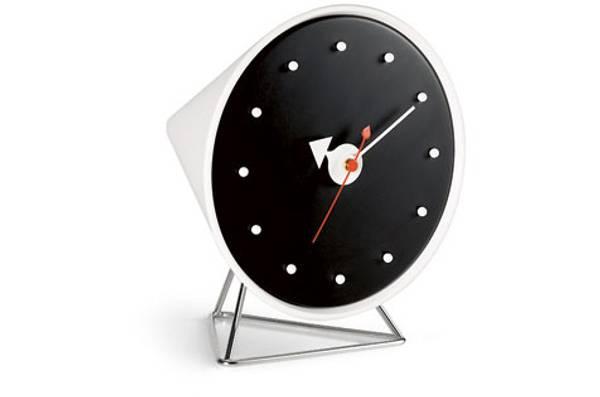 Bilde av Desk Clocks - Cone Clock