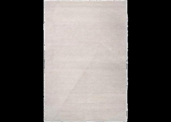 Bilde av Row Large Lys grå Northern