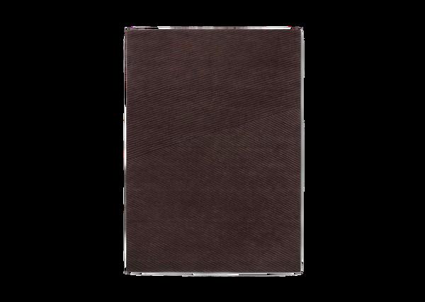 Bilde av Row Medium Mørkebrun Northern