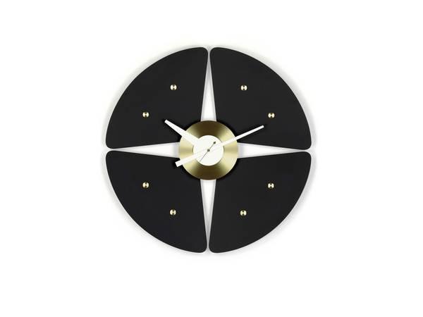 Bilde av Petal Clock Vitra