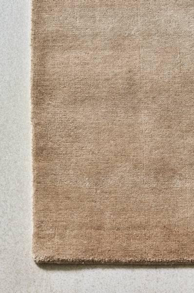 Bilde av Earth Bamboo 200x300 Cashmere
