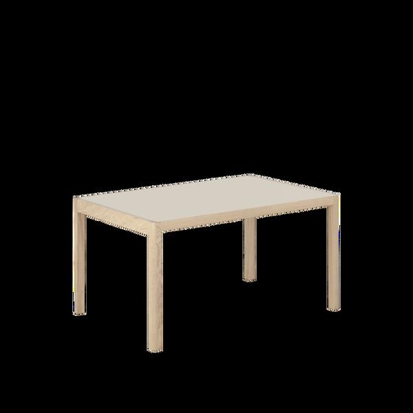 Bilde av Workshop Table 140 x 92 Varm