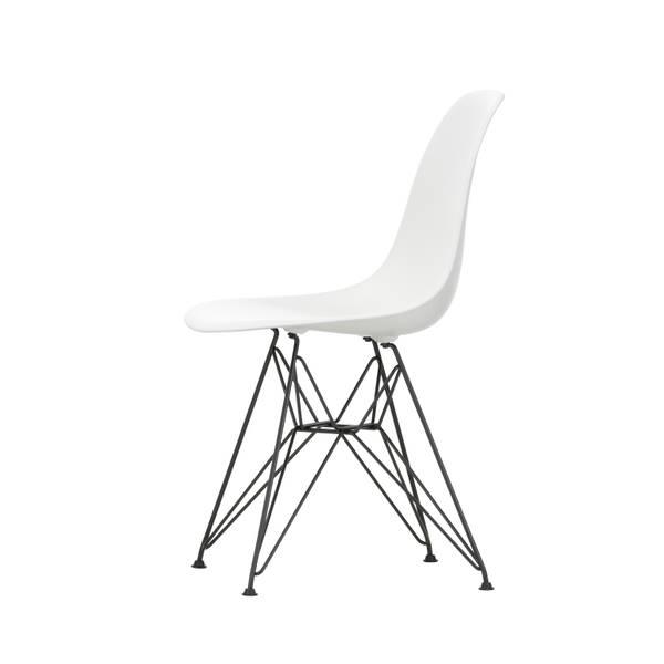 Bilde av Eames Plastic Chair DSR 04