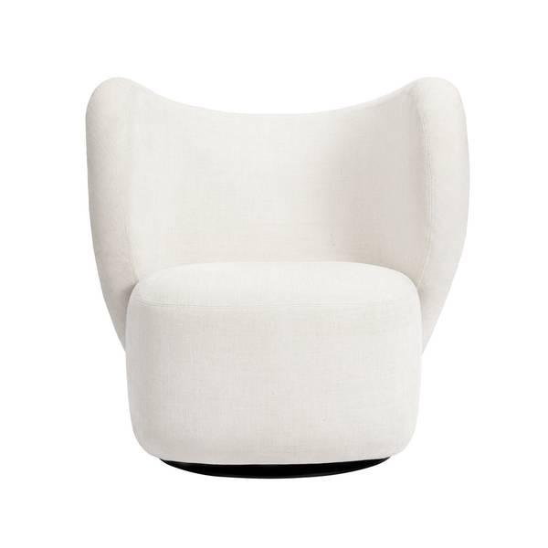 Bilde av Little Big Chair Boucle