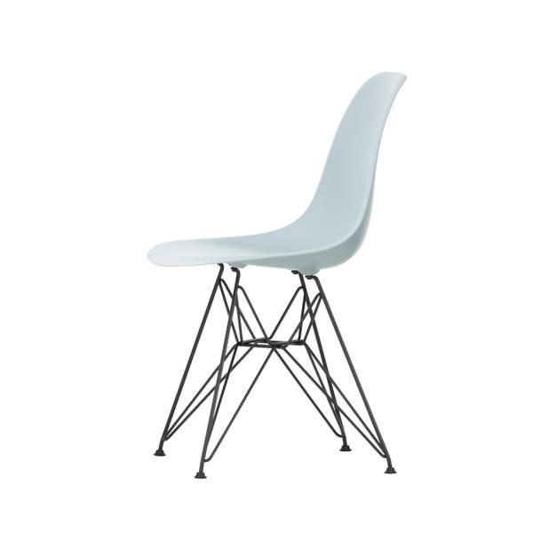 Bilde av Eames Plastic Chair DSR 23