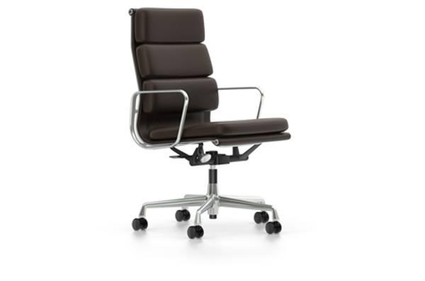 Bilde av Soft Pad Chair EA 219 L20