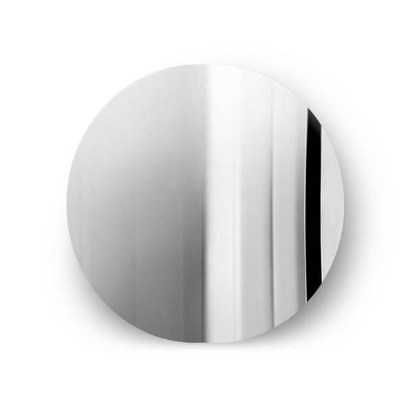 Bilde av Imago Mirror Object Rustfritt