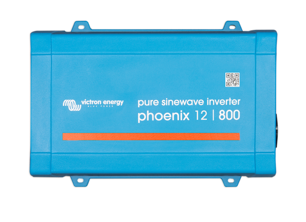Bilde av Victron Energy 800W Phoenix 24v-230v