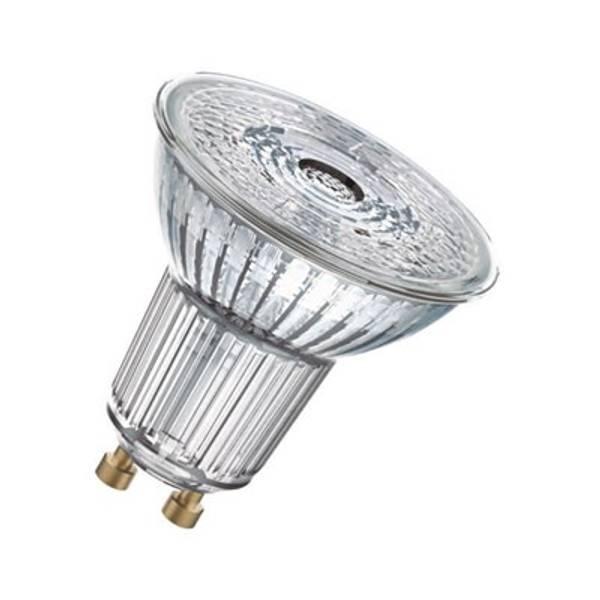 Bilde av LED Spot Osram 3.7W GU10 - Dimbar