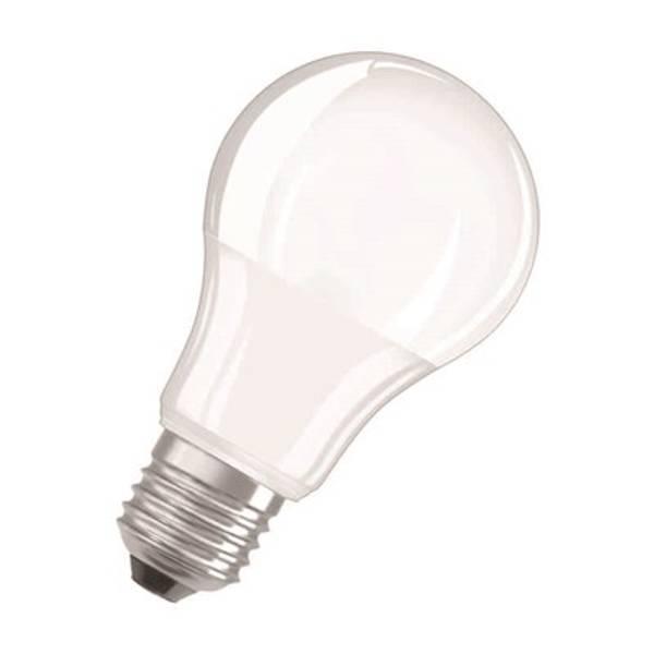 Bilde av LED Osram Classic A MATT 8.8W - E27