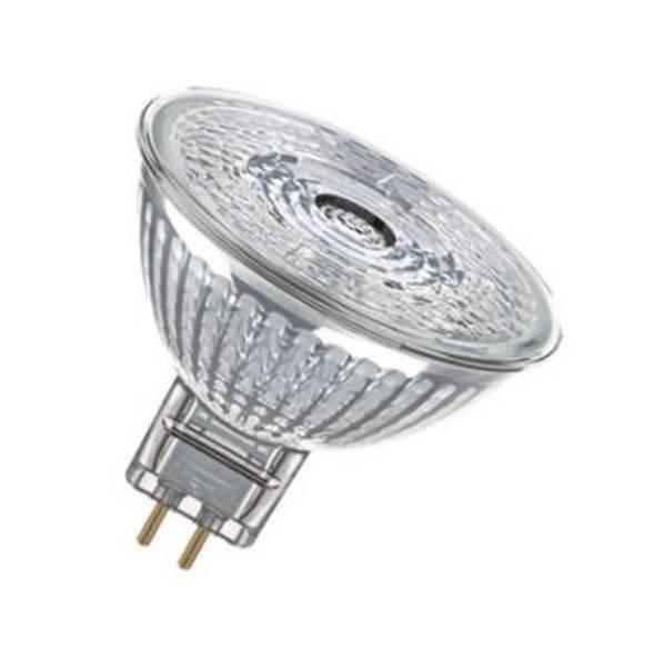 Bilde av LED Osram MR16 3,4W Dimbar