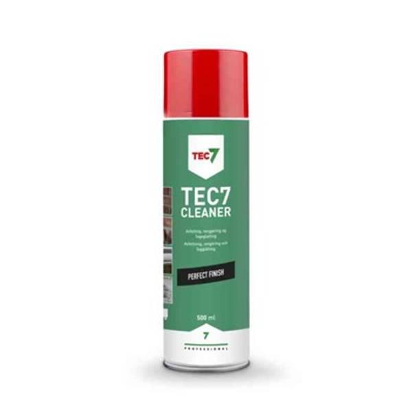 Bilde av Rense- og avfettingsmiddel Relekta Tec7
