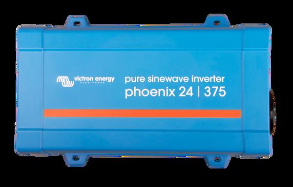 Bilde av Victron Energy 375W Phoenix 24v-230v