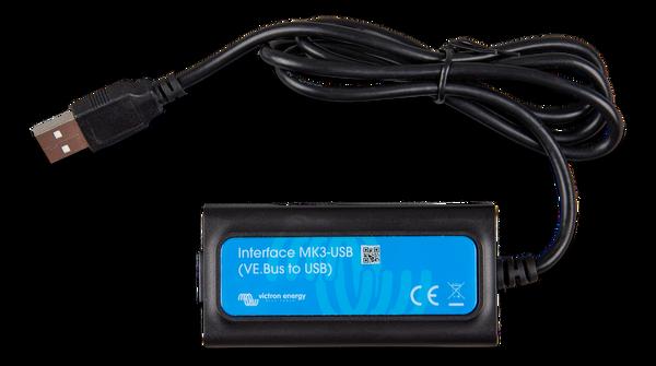 Bilde av Victron MK3-USB Adapter