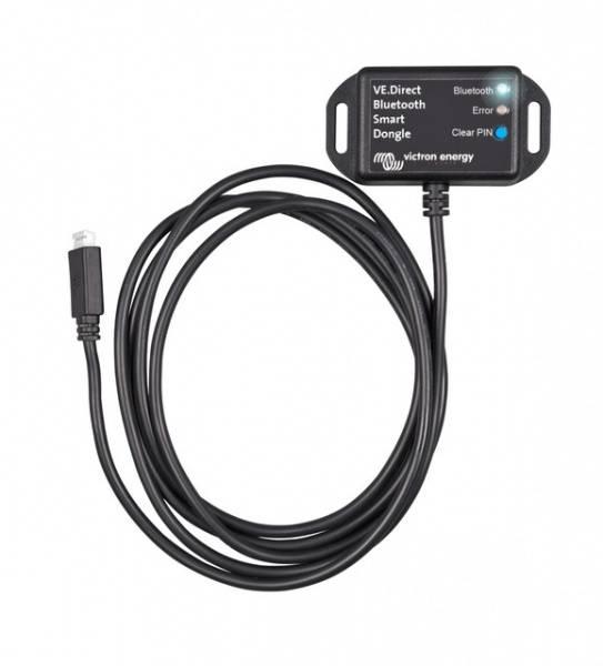 Bilde av Victron VE.Direct Bluetooth Smart Dongle