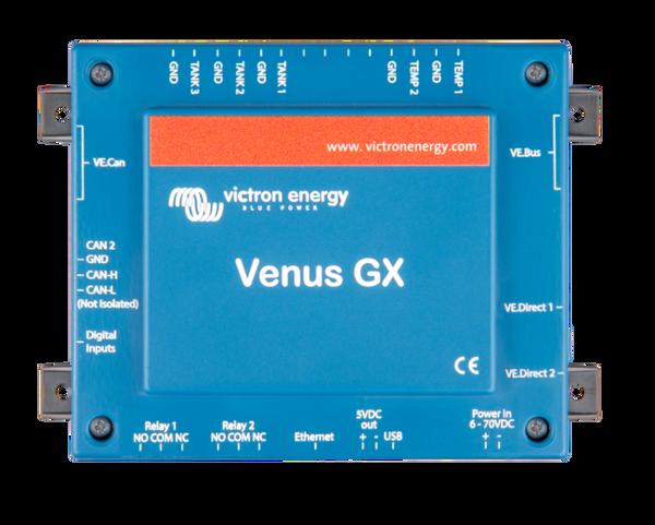 Bilde av Victron Venus GX