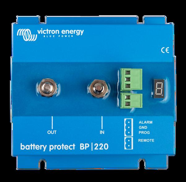Bilde av Victron Battery Protect  - 220A