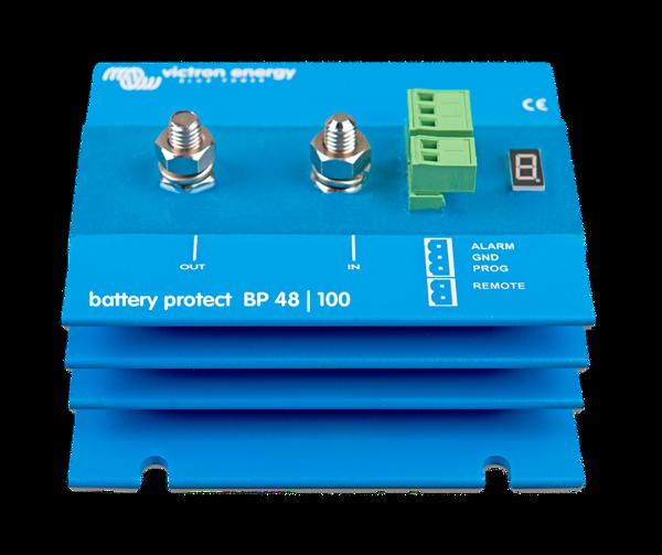 Bilde av Victron Battery Protect  - 48V - 100A