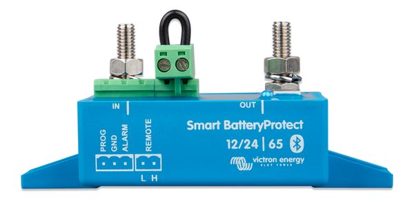 Bilde av Victron Battery Protect 65A