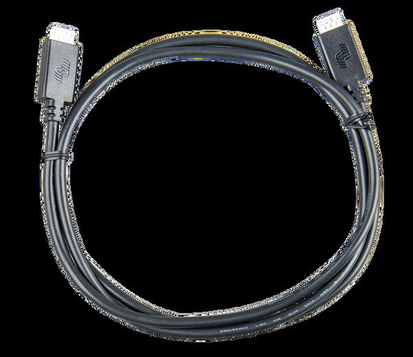 Bilde av Victron VE.Direct kabel 0,3m