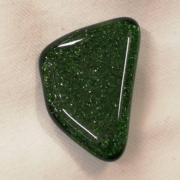 Bilde av Brosje 12, grønn