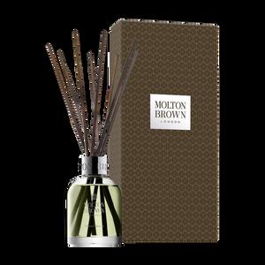 Bilde av Molton Brown Tobacco Absolute Aroma Reeds 150ml