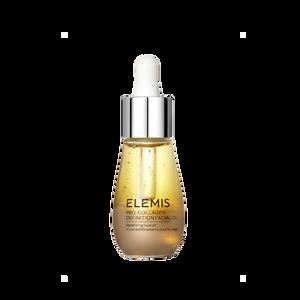 Bilde av Elemis Pro-Definition Facial Oil 15ml