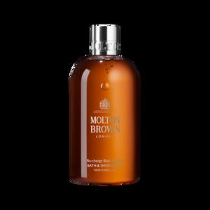 Bilde av Molton Brown Black Peppercorn Body Wash 300ml