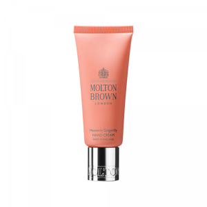 Bilde av Molton Brown Gingerlily Replenishing Hand Cream