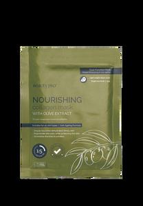 Bilde av Nourishing Collagen Sheet Mask