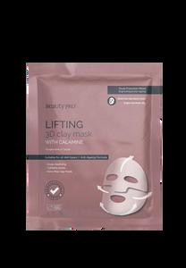 Bilde av Lifting 3D Clay Mask
