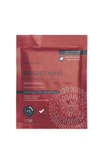Bilde av Brightening Collagen Sheet Mask