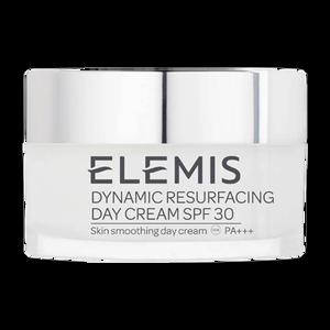 Bilde av Elemis Dynamic Resurfacing Day Cream SPF 30, 50ml