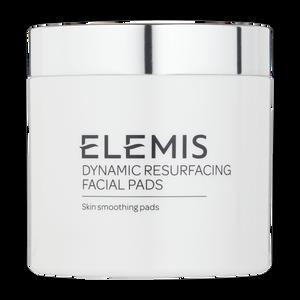 Bilde av Elemis Dynamic Resurfacing Facial Pads 60stk