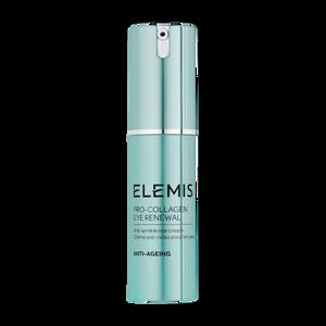 Bilde av Elemis Pro-Collagen Eye Renewal 15ml