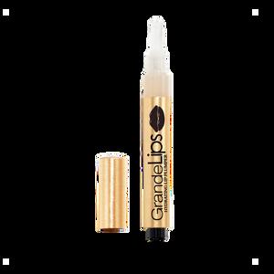 Bilde av Grande LIPS Hydrating Lip Plumber