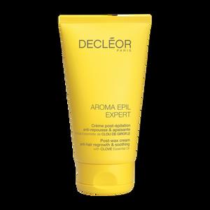 Bilde av Aroma Epil Expert Post-Wax Cream Anti-Hair