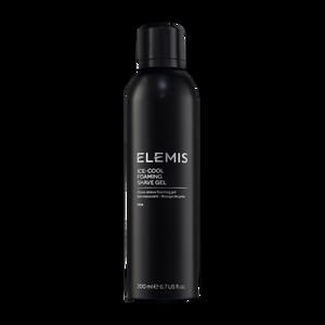 Bilde av Elemis TFM Ice-Cool Foaming Shave Gel 200ml