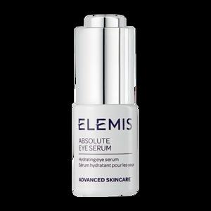 Bilde av Elemis Absolute Eye Serum 15ml
