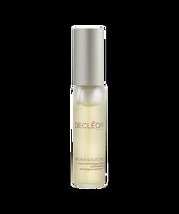 Bilde av Decleor Aroma Solutions Anti-Fatigue Eye Serum