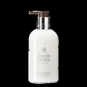 Bilde av Molton Brown Refined White Mulberry Hand Lotion