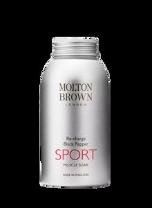 Bilde av Molton Brown Re-charge Black Pepper SPORT Muscle